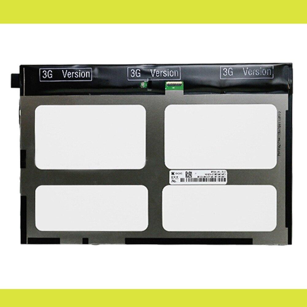 New 10.1inch IPS 1280*800 for Samsung a10-70 B3000 A7600 Tablet PC LCD Display brand new dmd chip 1280 6038b 1280 6039b 1280 6138b 6139b 6338b