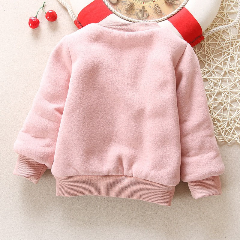 BibiCola-Baby-Girls-Sweaters-Winter-2017-New-Toddler-Girl-Long-Sleeve-Clothes-Kids-Autumn-Cartoon-Sweater-For-Girls-and-Boys-2