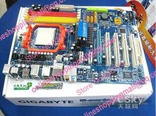 m720-us3 Motherboard am2 am3 DDR2 16G Quad-core Motherboard