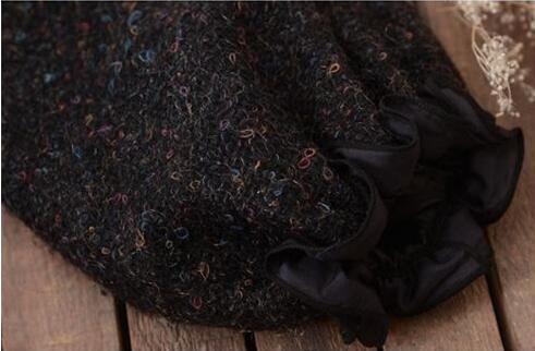 S Manteau Laine 3xl Collier Hiver Picture Manches Stand 2019 As Patch Veste En Ruches Pardessus Lanterne Automne Cachemire De Femmes Nouvelle drwrxIq85