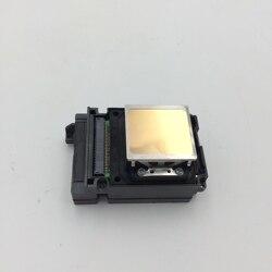 Głowica drukująca EPSON TX800FW TX820 A800A810 TX830 A835 A837 TX700 A800 A710 TX72