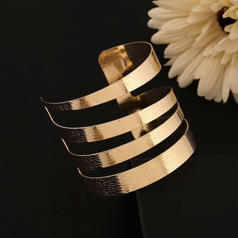 jonc bangle bracelets womens carter love bracelet minimalist hair tie bracelet h wide cuff bracelets for women armband