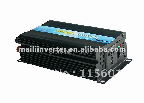 Factory sale,DC12V 24V 48V to AC110V 120V 220V 230V 240V 300W pure sine wave power inveter off-grid inverter 5000w dc12v 24v ac110v 220v off grid pure sine wave single phase power inverter with charger and lcd screen