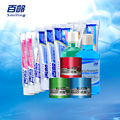 of Bailing breath toothpaste tooth whitening dentifrice + + in addition to bad breath sterilization mouthwash slobber.