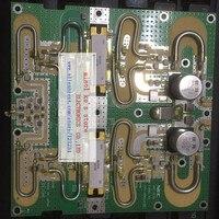 BLF574 BLF 574 [используется PCB товары продукты по цене на $120/шт] Высокое качество подержанные товары Оригинальный транзистор