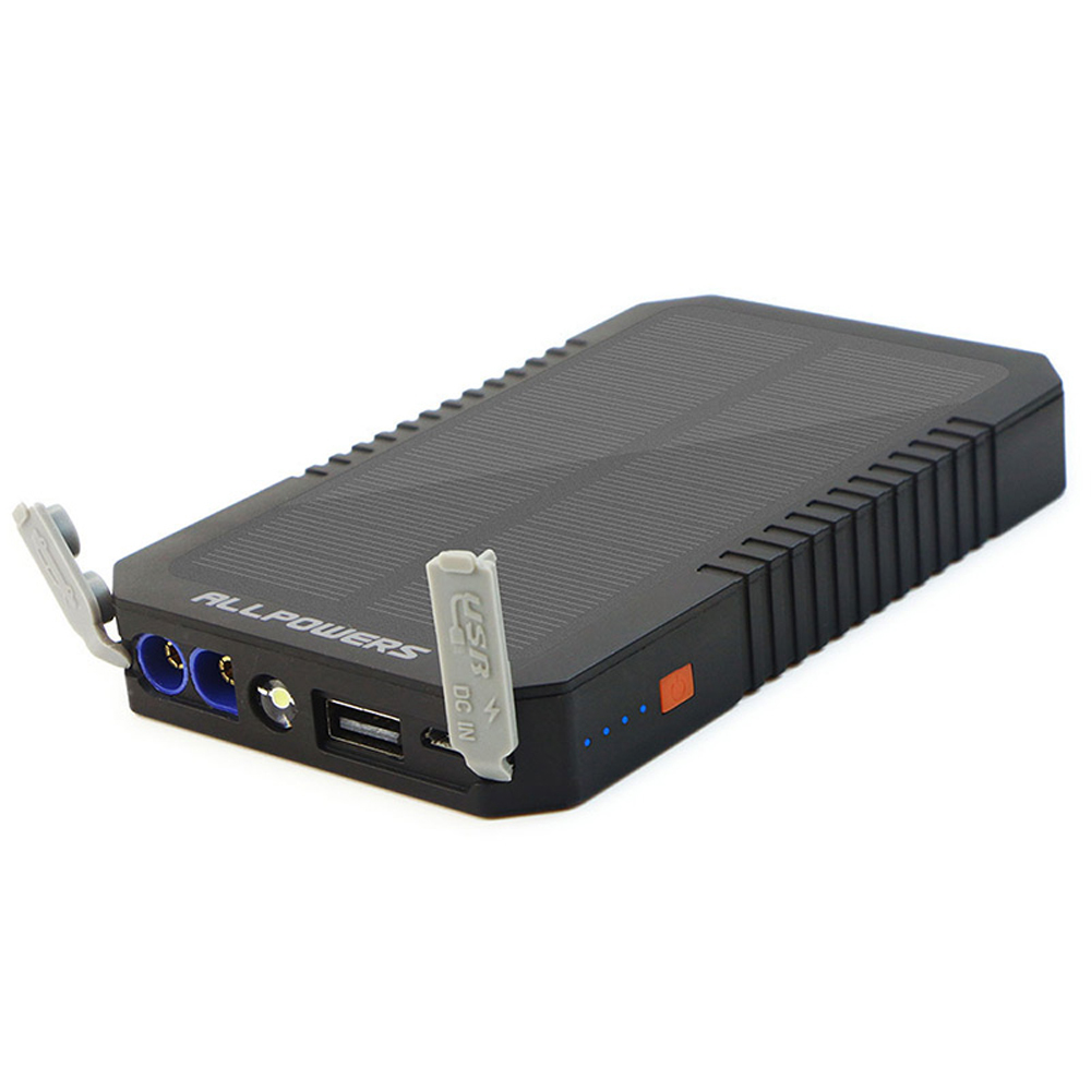 AP-S6000-(11)