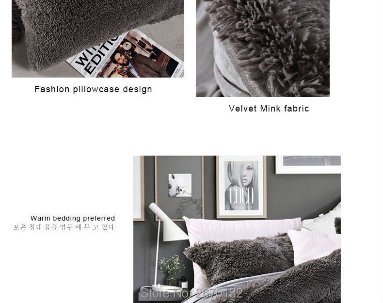 Gray-Velvet-Mink-Bedding-set-790-01_06