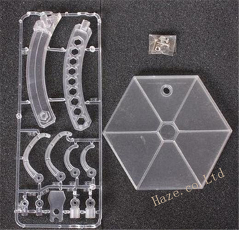 Square Enix Play Arts Kai Plastic PVC Clear stand for 12 Action Figure lis steampunk batman play arts kai action figure pvc toys 270mm anime movie model steampunk bat man playarts kai christmas gift