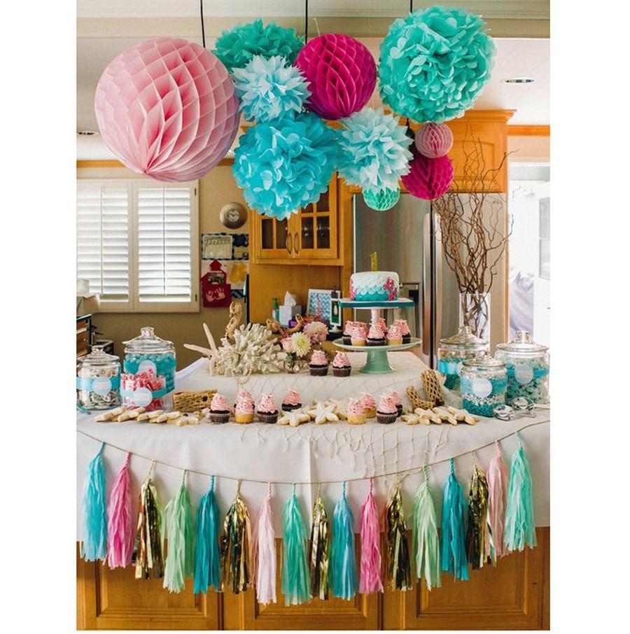 diy birthday decorations - HD1096×1644