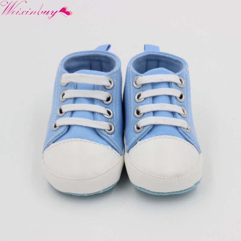 Kids Children Boy&Girl Shoes Sneakers Sapatos Cute Baby Infantil Bebe Soft Bottom First Walkers