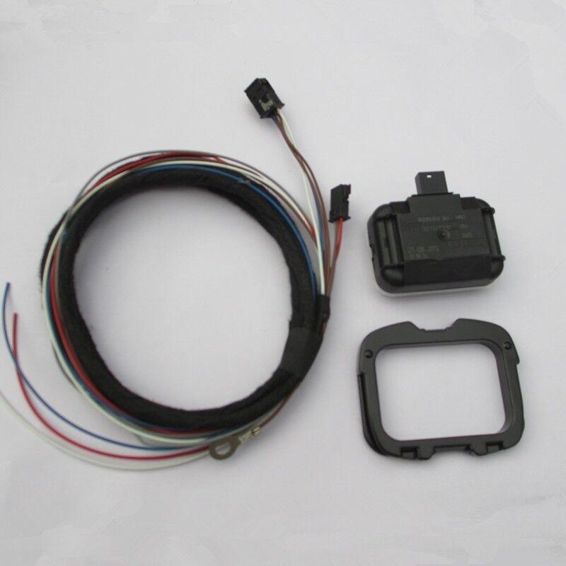 Rain Sensor Bracket Harness Wire For Vw Golf 6 Tiguan