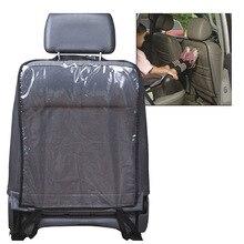 Пылезащитно заднем защищает грязи чехлы удар сиденье покрытие сиденья мат от