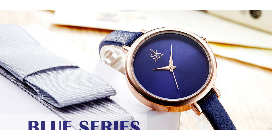 women-watch-K0069-PC_01