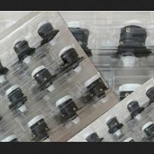 New original projector lens MP515 MP512 MP513 MP525 lens New products