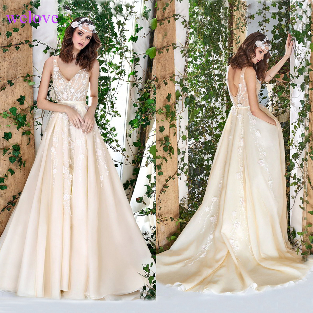 Buy fantasy wedding dress and get free shipping on AliExpress.com c9e5cf713d03