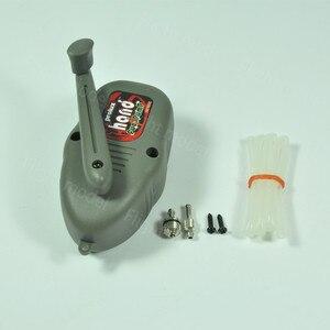 Image 3 - Prolux PX1650 Hand Fuel Pump for Gasoline/Nitro Engine