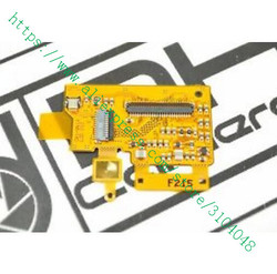 95%new for Canon for Powershot G7 X G7X LCD Connection Board PCB Sensor Repair Part