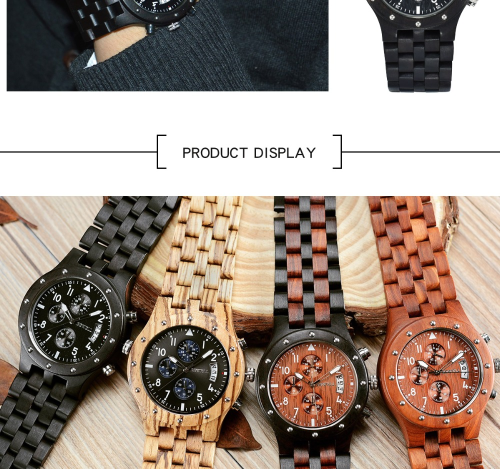men's-watch_11