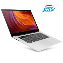 "Lo nuevo de chuwi lapbook15.6 ""pc 1920*1080 intel z8300 windows10 4gb64gb quad core, 1.44 GHz HDMI 10000mA BT4.0 TABLET PC"