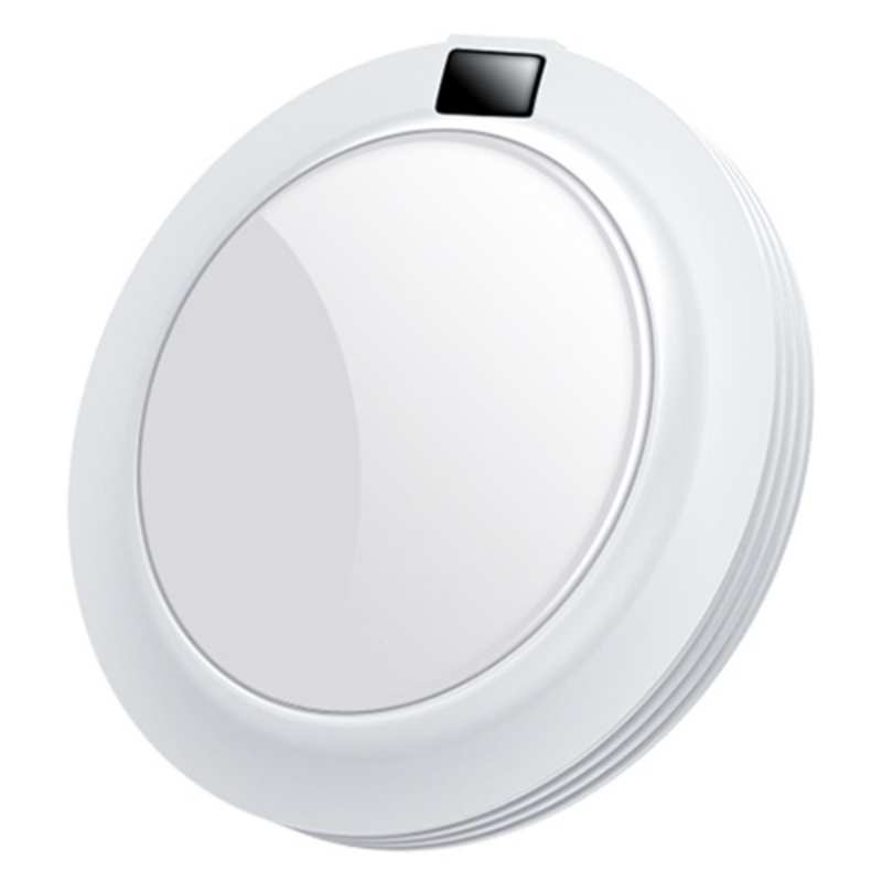 A16 chargeur rapide sans fil QI 3.0 arrêt automatique chargeur sans fil 3mm détection de charge pour Smartphone