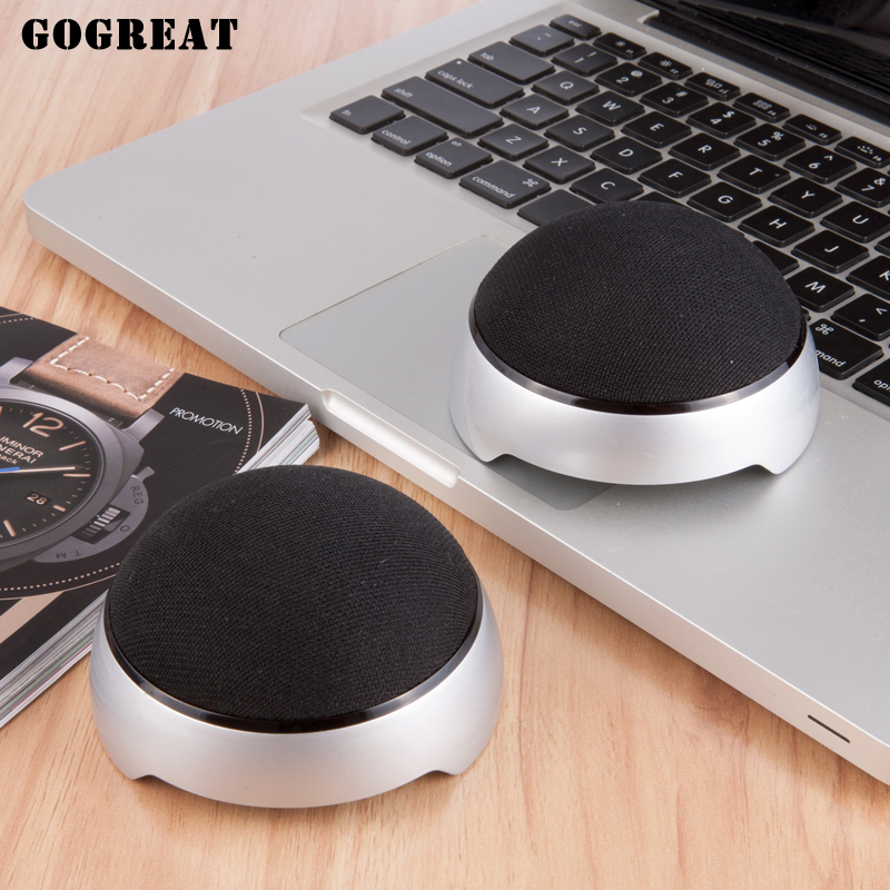 ФОТО Gogreat bt2026 wireless bluetooth audio double box body stereo speaker wireless mini speaker