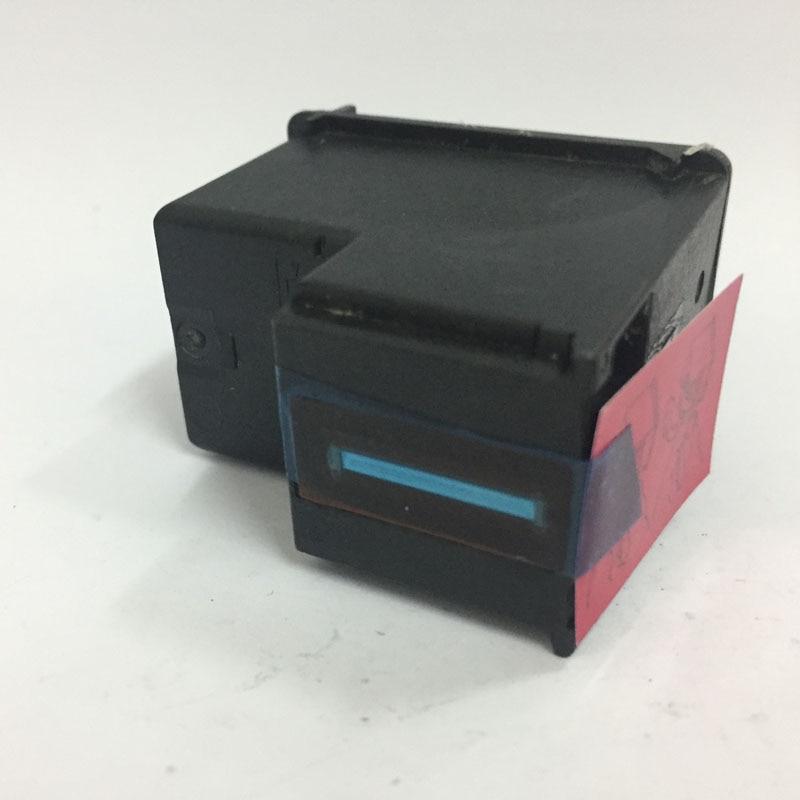 Kompatibilna s einkom za HP 121 121XL spremnik s tintom za HP Deskjet - Uredska elektronika - Foto 4