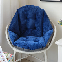 cho Chair Hỗ 2