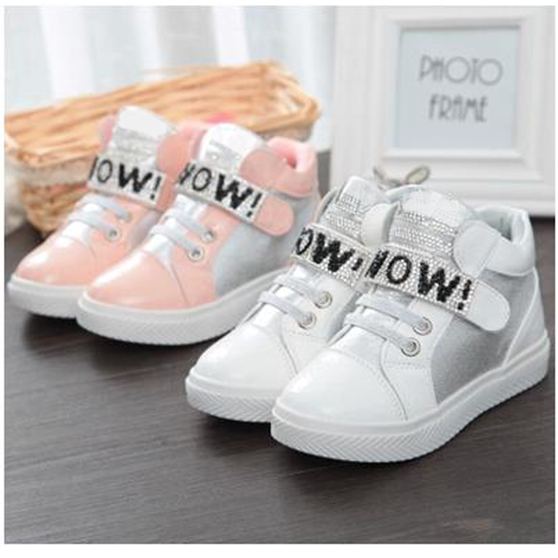 Free Shipping Hot Selling New 2019 Children Shoes Kids Sneakers Boys Girls Sport Shoes Running Shoes Outdoor Footwear