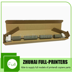2 Pcs ใหม่เข้ากันได้กับแผ่นแยกกระดาษฟองน้ำ Roller ใหม่รุ่น 42 ซมสำหรับ Xerox DC4127 D95 D110 D125 DC700 j75 DC4112