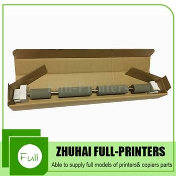 2 Pcs New Compatible Separation Pad Paper Sponge Roller NEW VERSION 42CM for Xerox DC4127 D95 D110 D125 DC700 J75 DC4112