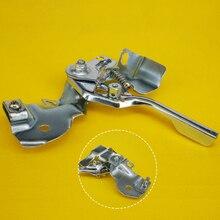 LETAOSK рычаг управления дросселем рычаг в сборе Замена Подходит для Honda GX160 GX200 16500-ZH8-823