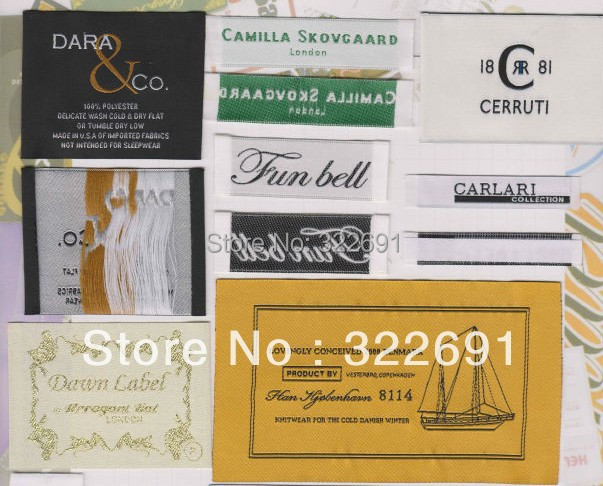 Popular Sample Shipping LabelBuy Cheap Sample Shipping Label lots – Product Label Sample