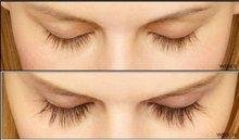Eyelash Growth Serum Longer Naturally