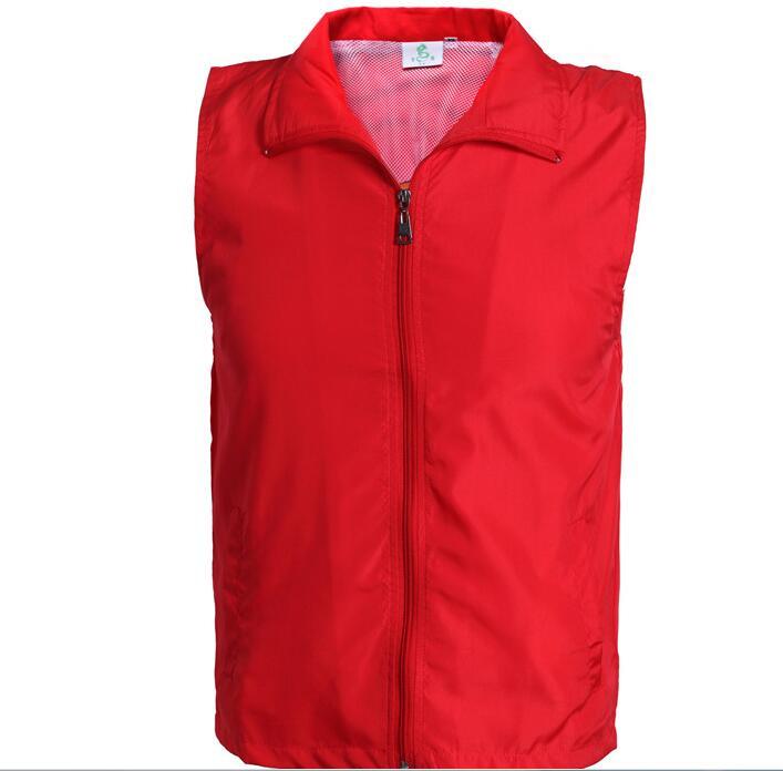 Supermercado ropa de trabajo uniforme de limpieza