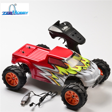 Christmas Gift  RC Car VIPER Toys 1:12 Scale EP Off Road Remote Control Brushed 2WD Monster Truck Item No.: SE1231/E12MT