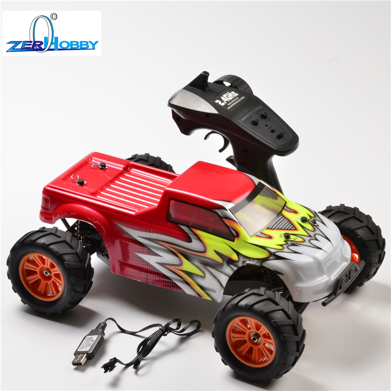 Compare Prices On Monster Trucks Toys Online Shopping Buy Low
