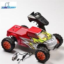 Рождественский подарок RC автомобиль Viper Игрушечные лошадки 1:12 Весы ep-офф-роуд Дистанционное управление матовый 2WD Monster Truck Пункт нет.: SE1231/E12MT