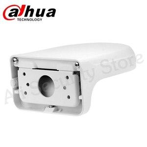 Image 3 - DH IP 카메라에 대 한 Dahua 브래킷 PFB203W IPC HDW4431C A 돔 CCTV 카메라 DH PFB203W 대 한 방수 벽 마운트 브래킷 양복