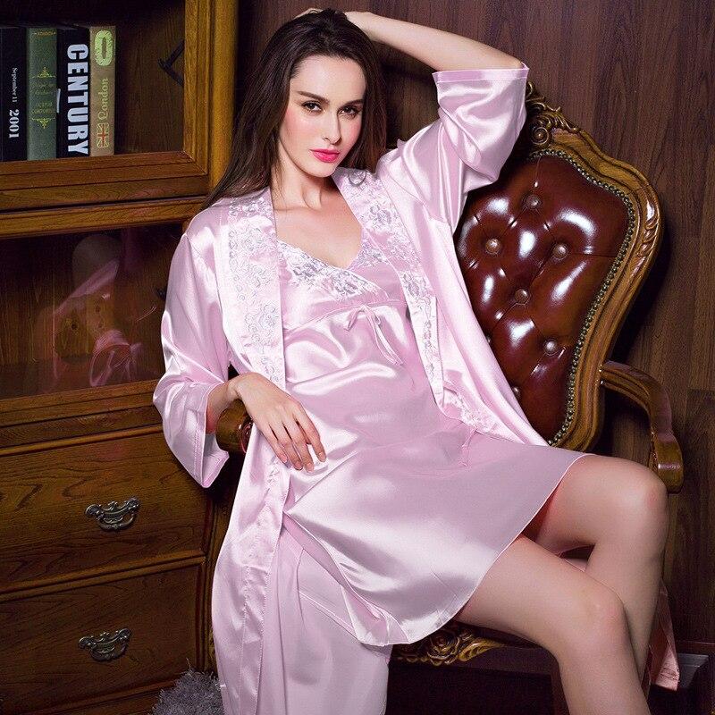 Женское доминирование госпожа смирительная рубашка