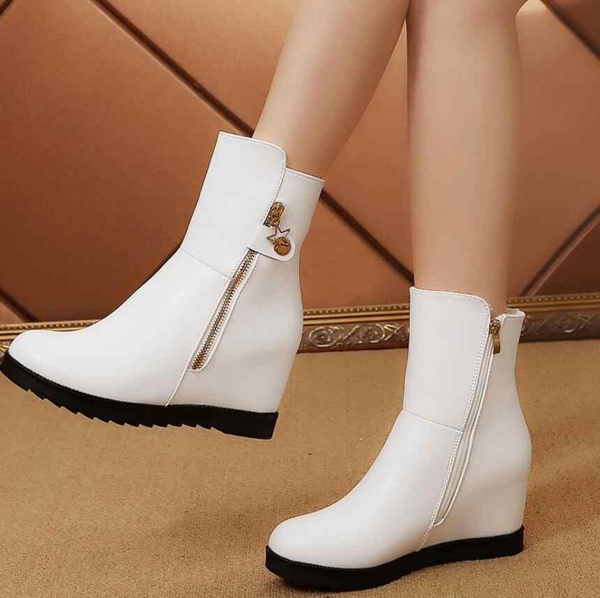 girls fashion boots cheap