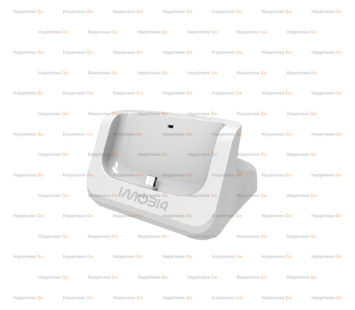 Cradle Docking Station Charger for Samsung Galaxy S 4 Active
