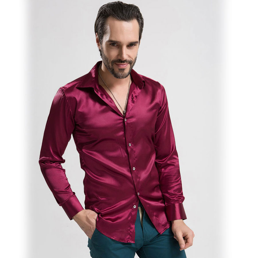 https://ae01.alicdn.com/kf/HTB1Fj49JVXXXXaAXpXXq6xXFXXXi/High-grade-Emulation-Silk-Long-Sleeve-font-b-Shirt-b-font-Men-Casual-font-b-Shirt.jpg