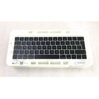 """Nova marca Para Macbook Pro 13 """"15"""" Retina Substituição Conjunto de Chaves Keycap Teclado Turca Teclado de substituição     -"""