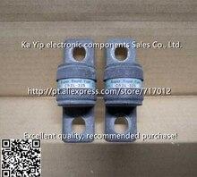 Frete Grátis CR2L-325 Nenhum Novo (componentes Antigos, de Boa qualidade), Pode comprar diretamente ou em contato com o vendedor