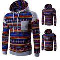 Knitting Patterns Mens Sweaters Patchwork Pullover Man Sweaters	Hoody Sportsman Wear Thrasher Sweathirts Casual Hip Hop Winter