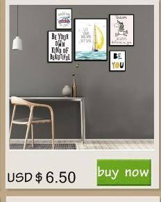 Lot de 10 Peintres Pyramide peinture décoration outil aide envoi gratuit