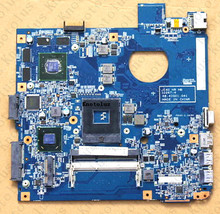MBRHY01002 48.4IQ01.041 for Acer Aspire 4750 4750G 4755G laptop motherboard HM65 MB.RHY01.002 DDR3 Free Shipping 100% test ok