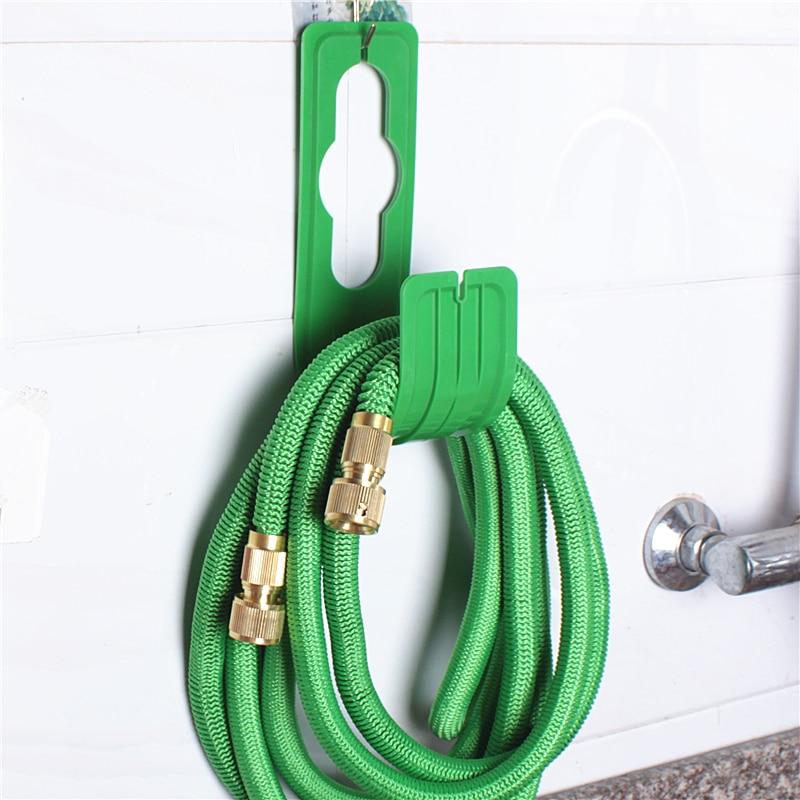 Flexible Garage Wall Storage: Aliexpress.com : Buy 1pcs Watering Hosepipe Hook Shelf