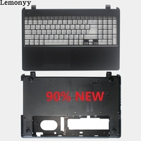 for Acer Aspire E1 510 E1 530 E1 532 E1 570 E1 570G E1 572 E1 572G V5WE2 Z5WE1 LCD BACK COVER/Laptop Bottom Base Case Cover