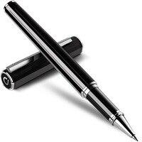 1PC Metal Gift Pen High Quality Metal Roller Pen Gift Pen Business Metal Pen Gift Students